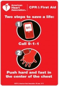 cpr_two_steps_category