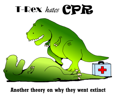 t_rex_hates_cpr_by_daggersgrace-d52hqhv
