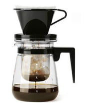 Gravity Drip Coffee Maker : CVVHDF What?! Renal Replacement Therapy Simplified? Blogging For Your Noggin: Nursing ...